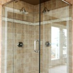 Shower Renovations in Pasadena